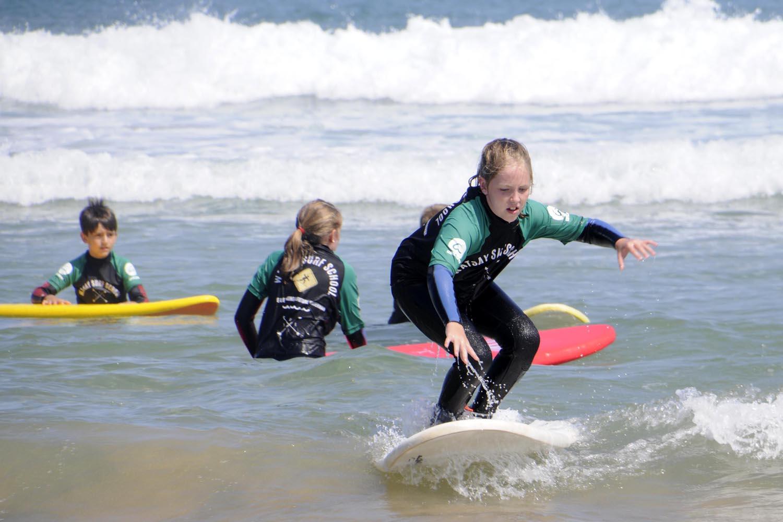 Surfing-Santona-campamento-ingles2