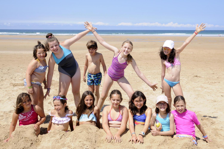 surfing-english-camp