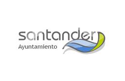 ayuntamiento-santander