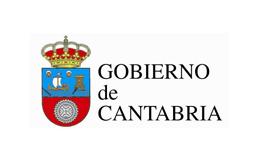 gobierno-de-cantabria