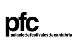 palacio-de-festivales-cantabria